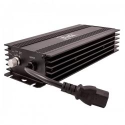 Balastro Electrónico Lumii Black 600W Regulable