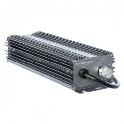 Balastro Electrónico Xtrasun 600 w