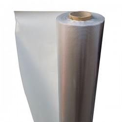 Plastico Diamond ECO