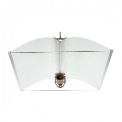 Reflector Azerwing Medium 86% LA55-A