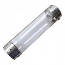 Cool Tube Glass sin reflector