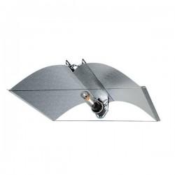 Reflector Azerwing 95% LA55-V
