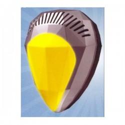 Ionizador Domestico YL-100C