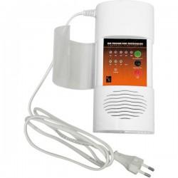 Ozonizador - Cornwall Electronics