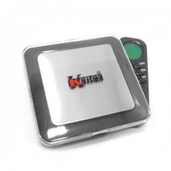 Báscula Kenex Eclipse Pocket 550 - 0