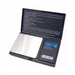 Báscula Kenex Eternity Pocket 600 - 0