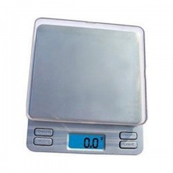 Báscula Kenex Magno Pocket 1000 - 0