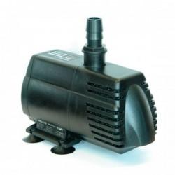 Bomba Agua Hailea HX 8890 - 8000L - In/Out