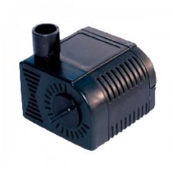 Bomba Agua Magic Pump