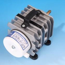 Compresor Aire ACO Water Master