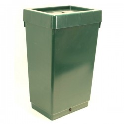 Deposito + Tapa Green Autopot