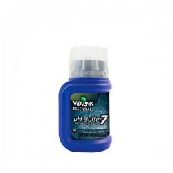 Calibrador PH7 - Bote 250 ml - Vitalink Essentials