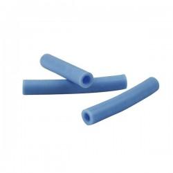 Blue Bubble Pipe for Airdome 1 u. Autopot