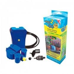 Easy2GO Kit AP400