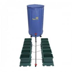 Easy2grow 12 - Deposito 100L Green Autopot