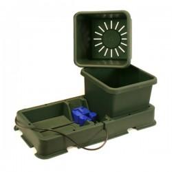 Easy2grow Extension Kit Green Autopot