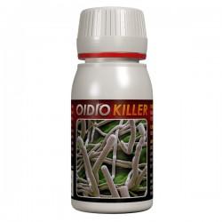 Oidio Killer 50 gr - Agrobacterias