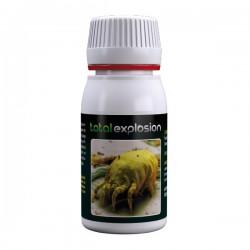 Total Explosion 60 ml - Agrobacterias
