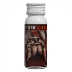 Spider Killer Extracto Canela - Agrobacterias