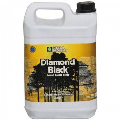 Diamond Black 5L- General Hydroponics