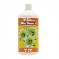 Biosevia Bloom - General Hydroponics