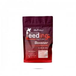 Powder Feeding Booster - Green House Fertilizantes