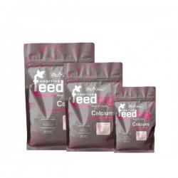 Powder Feeding Calcio - Green House Fertilizantes