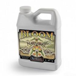 Bloom Natural 0/10/0 946 ml - Humboldt Nutrients
