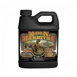Mayan MicroZyme 473 ml - Humboldt Nutrients