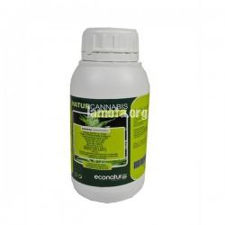 Bio Estimulante Vegetal 250 ml - Naturcannabis