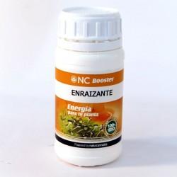 Enraizante 250 ml - Naturcannabis