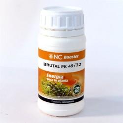 Brutal PK 49 / 32 - Naturcannabis