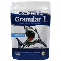 Great White® Granular 113