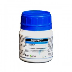 Equiprot 30 ml - Prot Eco