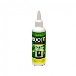 Rooting Gel 150 ml - Rootit