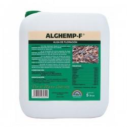 Alghemp Floración 5L - Trabe
