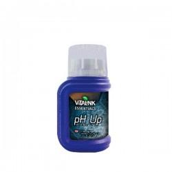 VitaLink Ph Up 25 % - Essentials