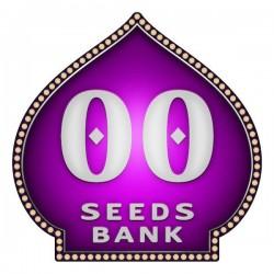 Autofloracion Mix - Autoflorecientes - 00 Seeds