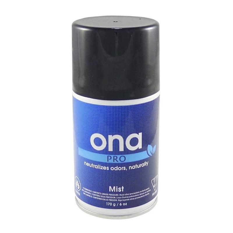 ONA Mist (recambio para Mist Dispenser)