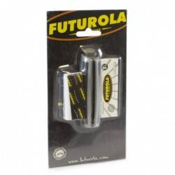 Blister pack 1 Futurola