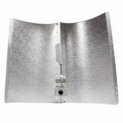 Adjust A Wings Brillante Mediano + Spreader + Casquillo (64-68x55cm)