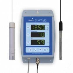 Bluelab Guardian Monitor (pH