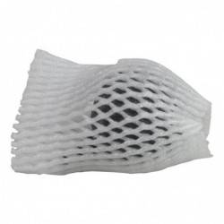 Piedra difusora de aire Ø50mm