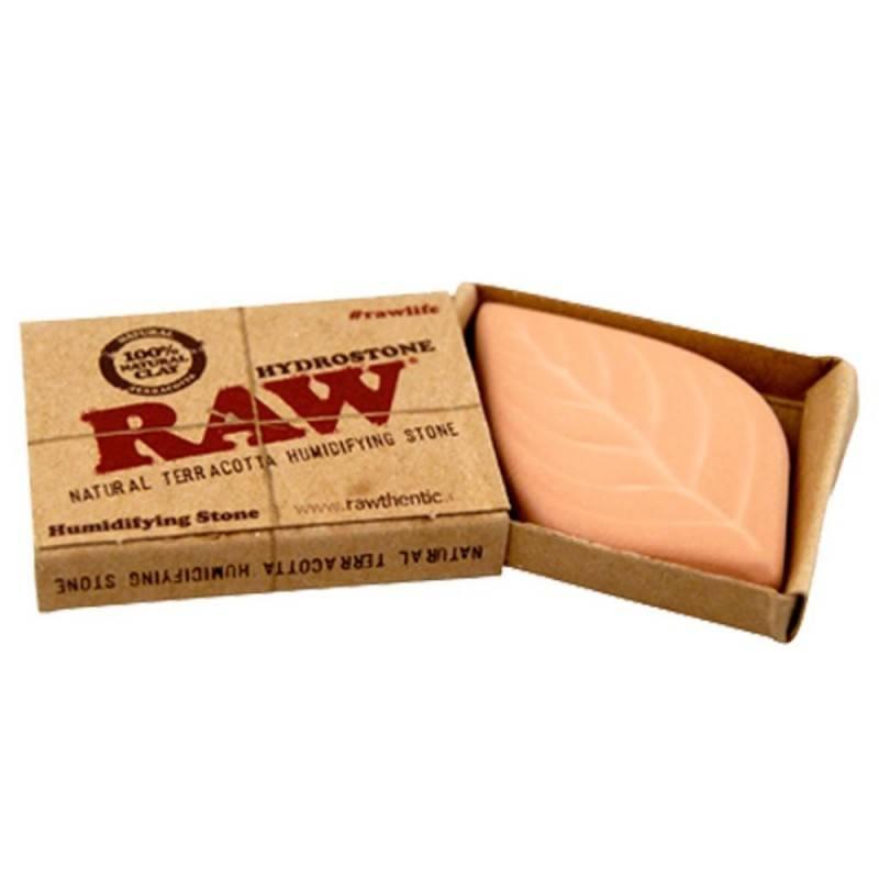 Raw Hydrostone 20unds
