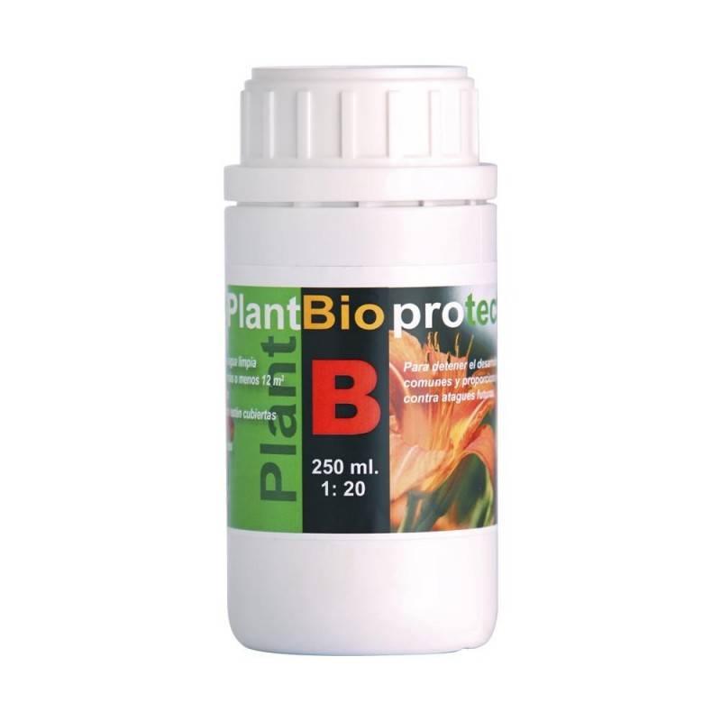 Bio Protect B