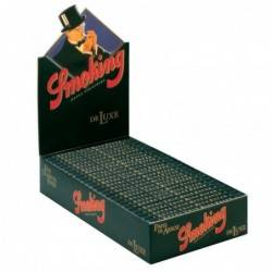 Smoking De Lux 1 43191