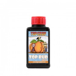 Top Bud - Top Crop