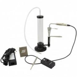 Sublimator Titanium Nail XLR 2.0 Kit
