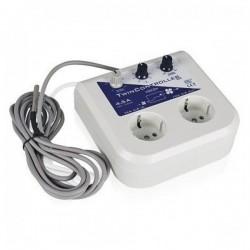 Controlador TWIN MK2 4.5A SMSCOM