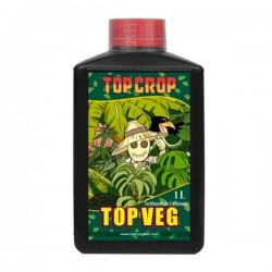 Top Veg - Top Crop